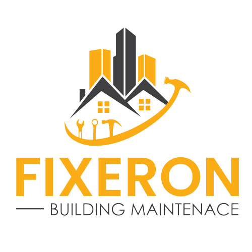 FIXERON BUILDING MAINTENANCE – DUBAI PROPERTY MAINTENANCE SERVICES-